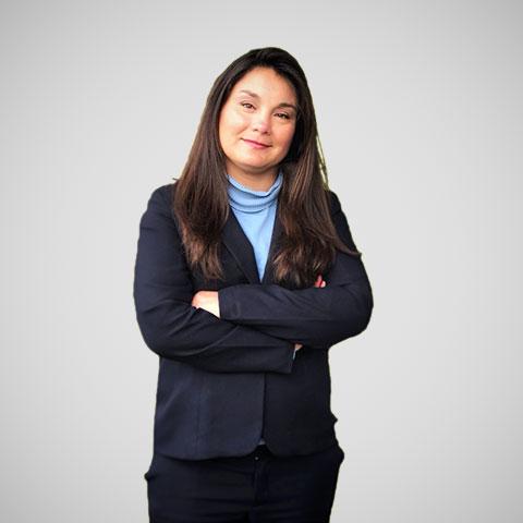 Yessica Navarrete López