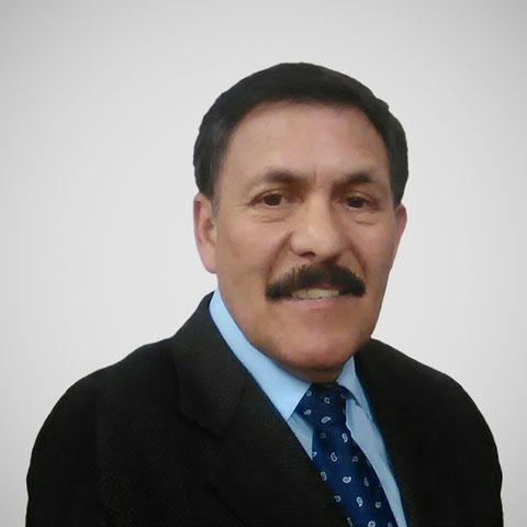 Luís Pereira Cerda